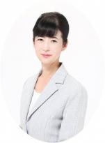 神戸恵美子